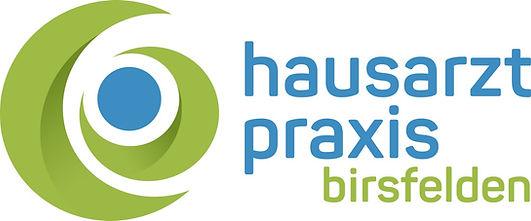 Hausarztpraxis-Birsfelden_Logo_JPEG.jpg