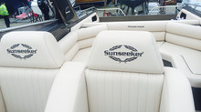 Sunseeker Thunderhawk