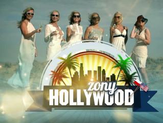 Zony Hollywood season 2