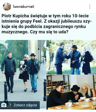 Polish tabloid 2015