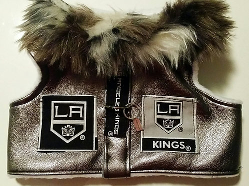 LA Kings Harness