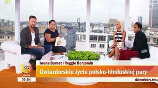 Dien Dobry TVN 2015