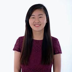 Megan Lin Spr 2021.jpg