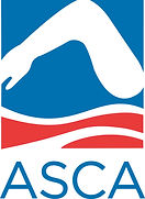 ASCA_LOGO.jpg