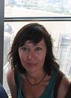 Cristina Gutierrez.png