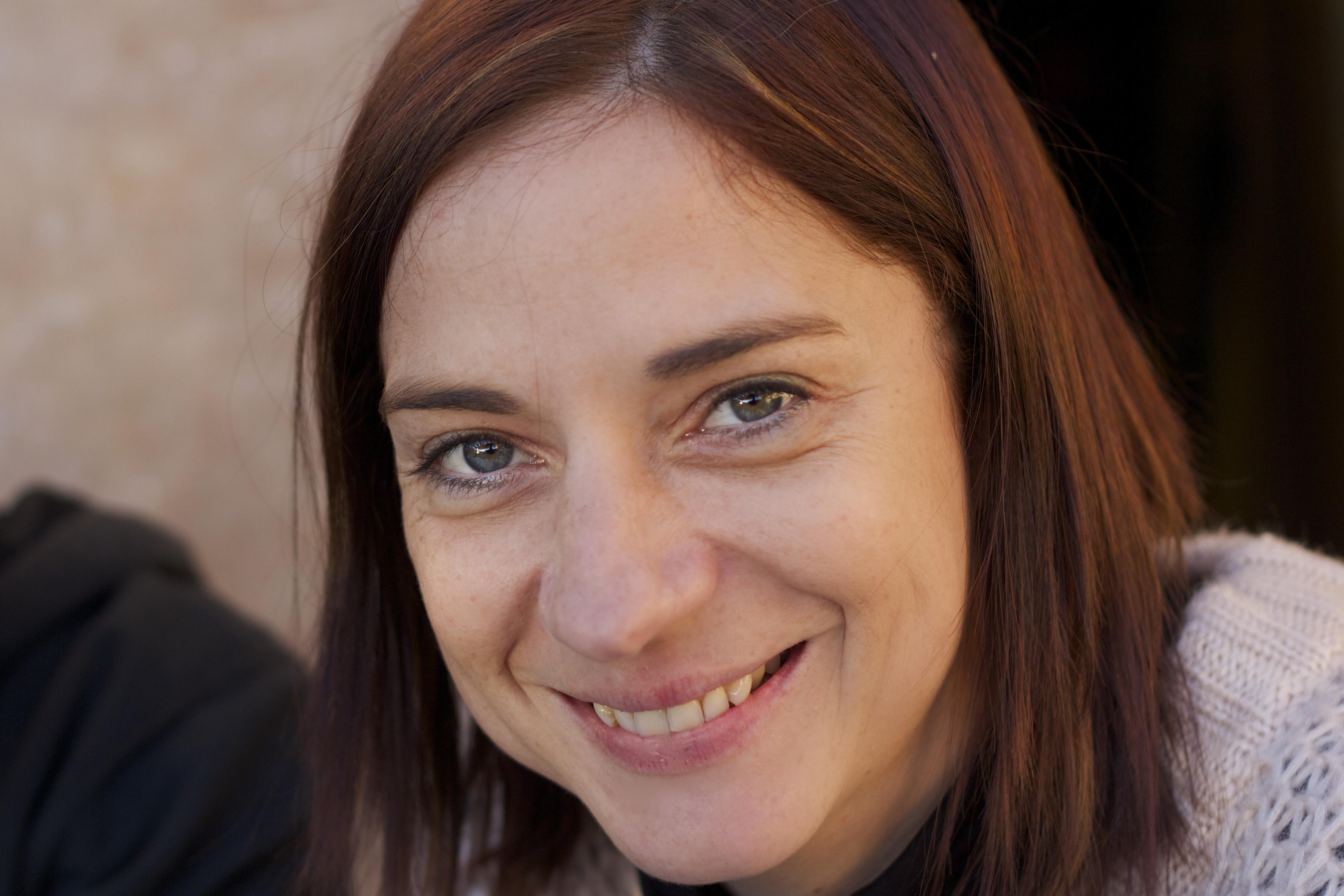 Sonia Fernández-Veledo, PhD