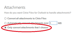 Citrix Outlook Ext 3.PNG