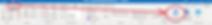 Citrix Outlook Ext 1.PNG