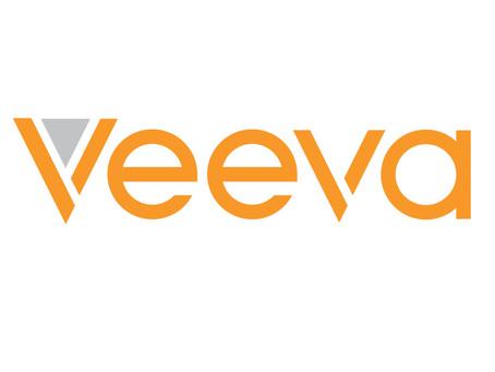 Peachtree Implements Veeva Vault eTMF