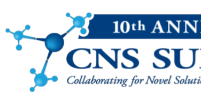 Peachtree goes to CNS Summit