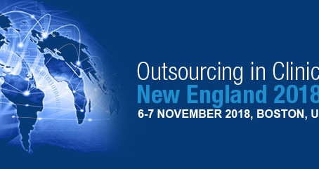 Peachtree Exhibits at OCT New England