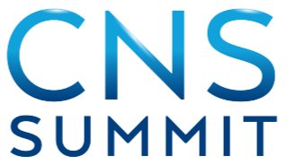 Peachtree to attend CNS Summit 2020