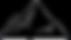 Summit Angel Header Logo