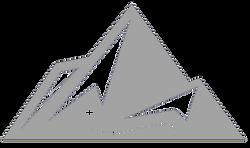 3footer_logo.png
