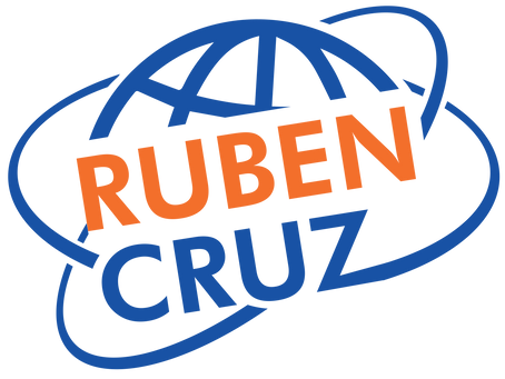 Rubén Cruz responds to COVID-19 by creating Queen's first PET PANTRY for pet owners