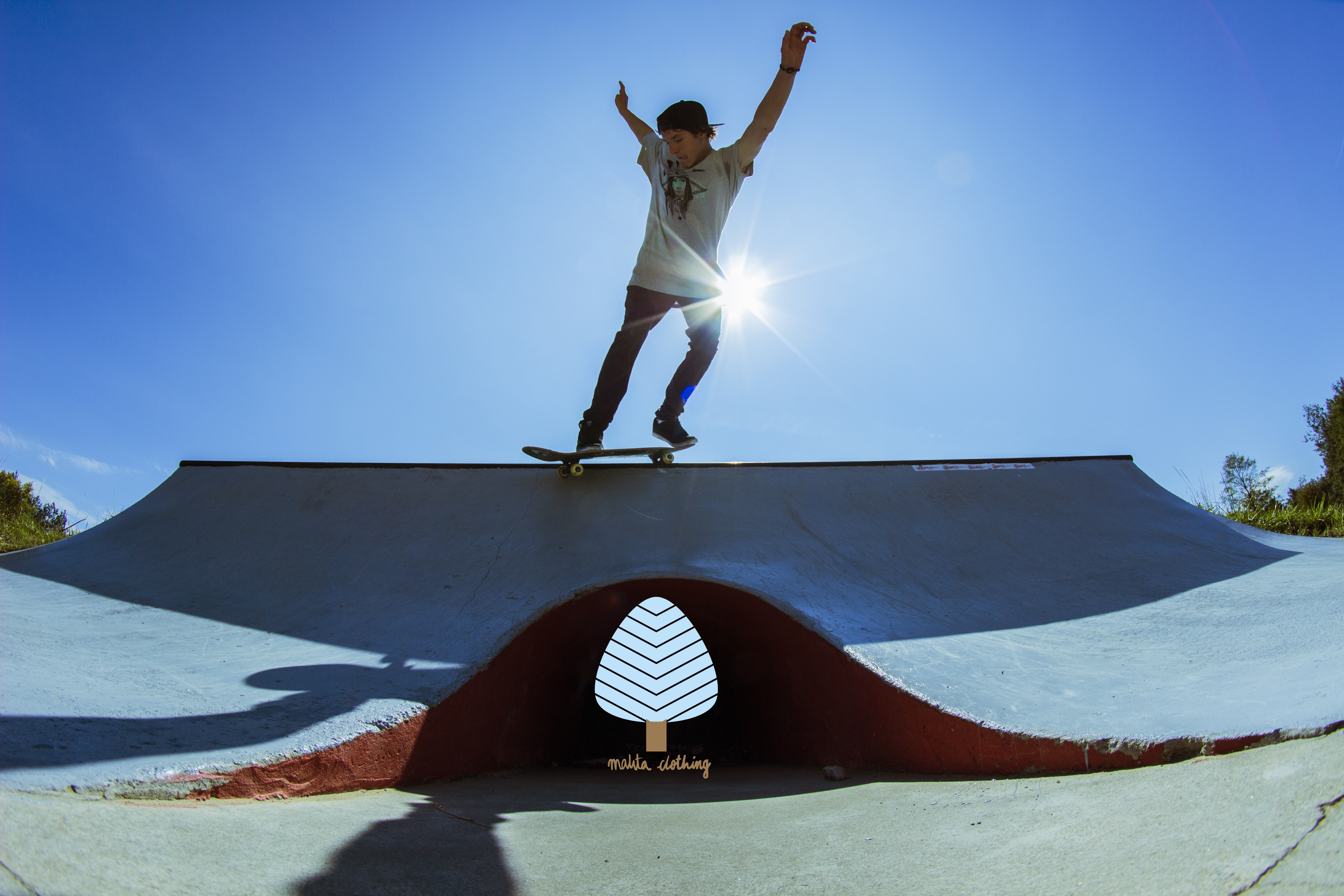Patryk bs smith