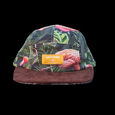 czapka-malita.png