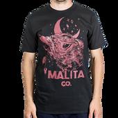 malita-wilk-czerwono-czarny.png