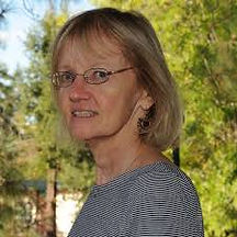 Rosemarie DeKruyff, Ph.D. .jpeg