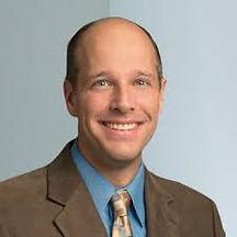 Everett Meyer, M.D., Ph.D.jpeg