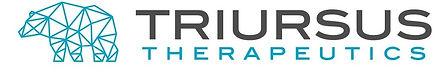 TriursusTherapeutics