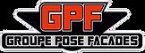 LOGO-GPF.png