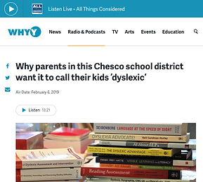 Why parents in this Chesco school distri