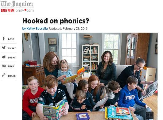 Hooked on Phonics.jpg