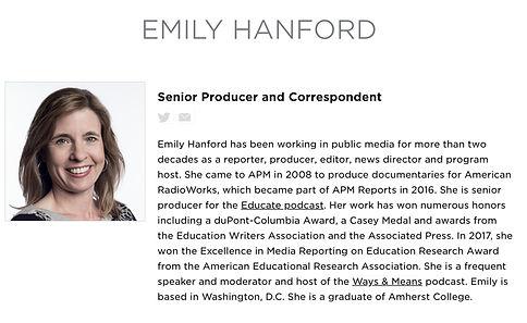 Emily Hanford bio.jpg