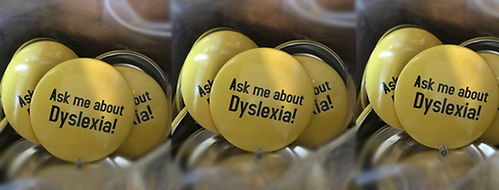Dyslexia FB Page Image.jpg