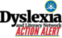 Logo + Action.png