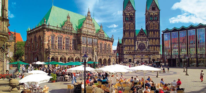 experience-in-bremen-germany-by-maria-01