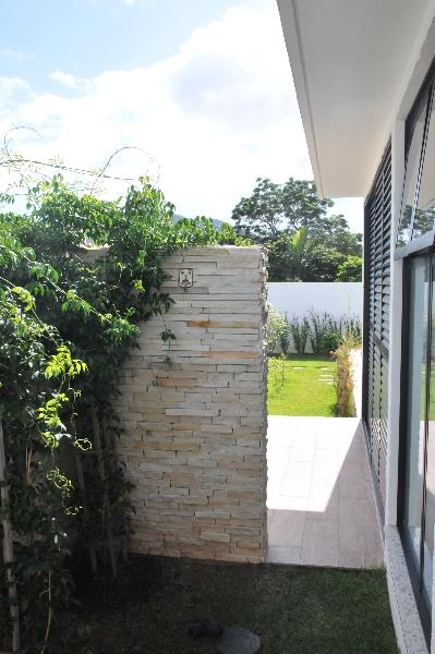 casa_florianopolis_2012-05