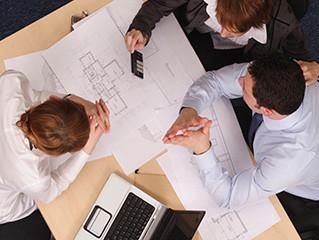 Desmistificando o arquiteto