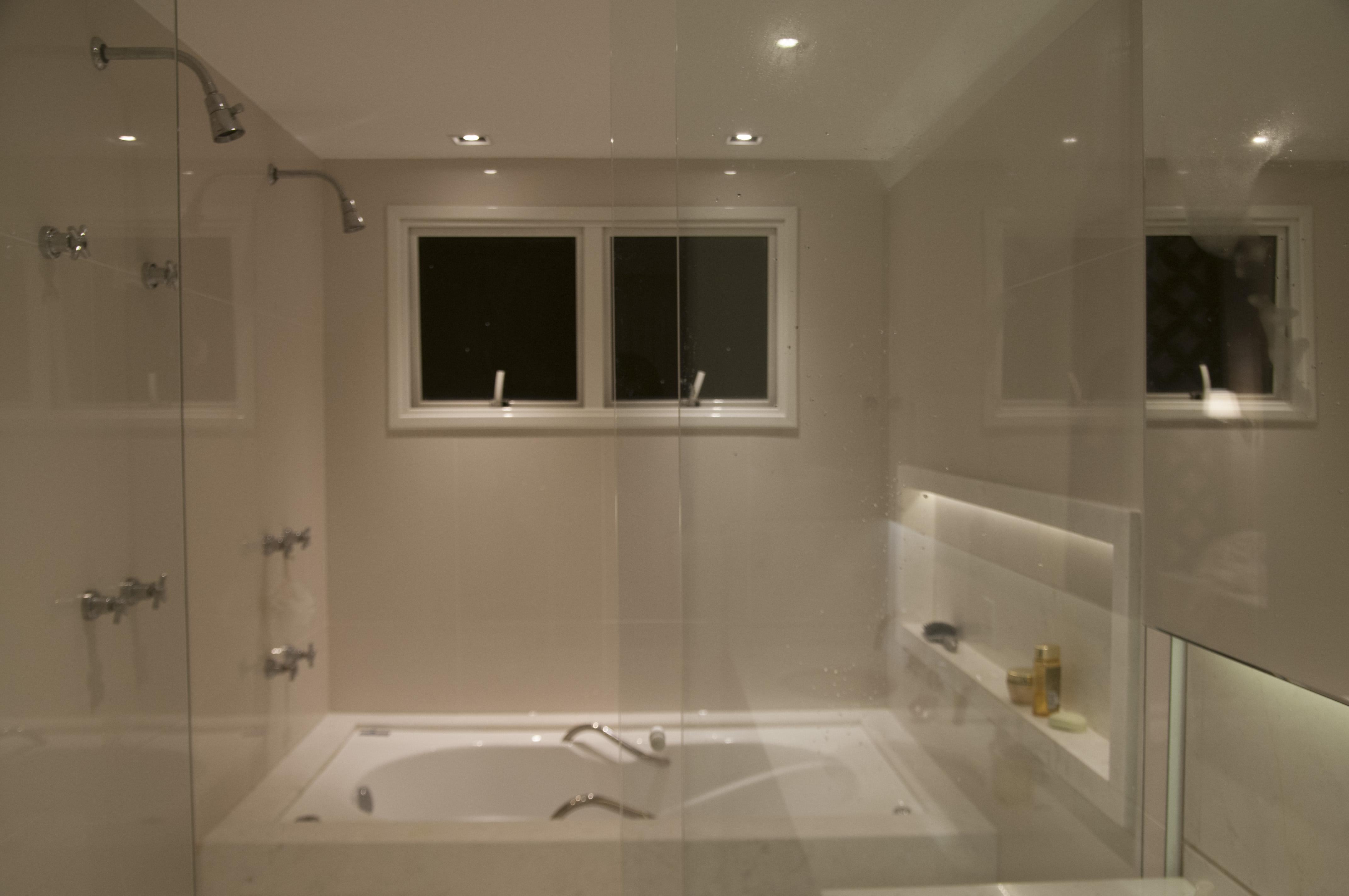 banho casal 8