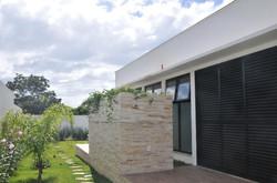 casa_florianopolis_2012-02