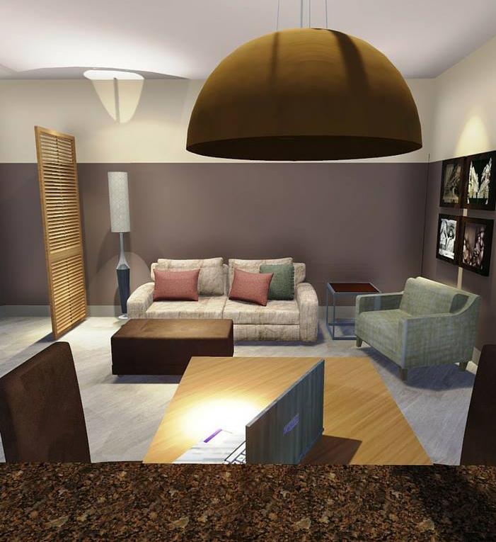 projetos e consultorias hotelaria