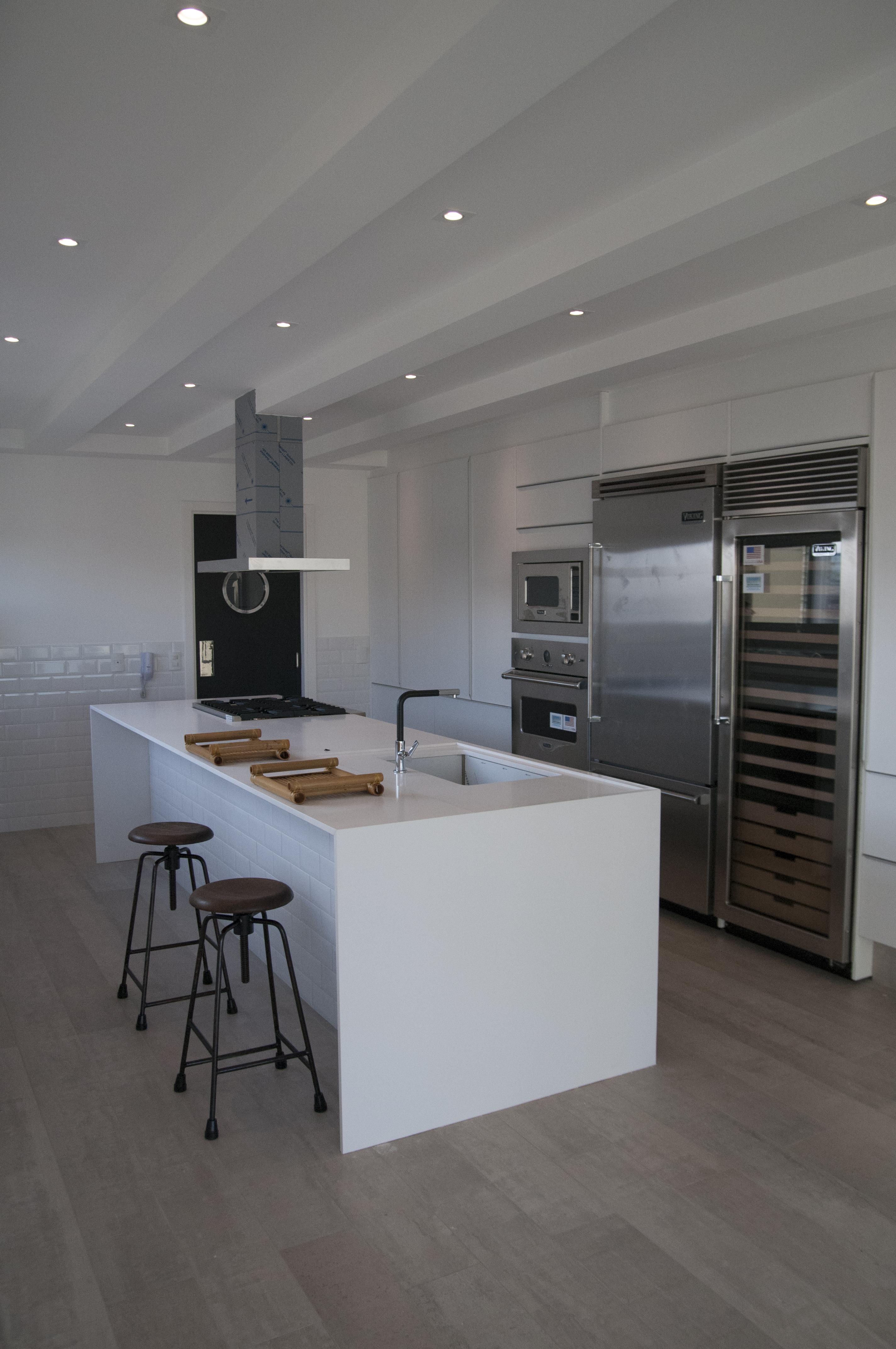 apartamento burle max