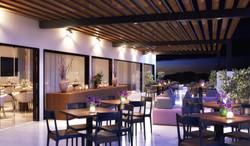 06-Restaurante Externa_OK