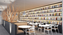 10-Biblioteca_Final
