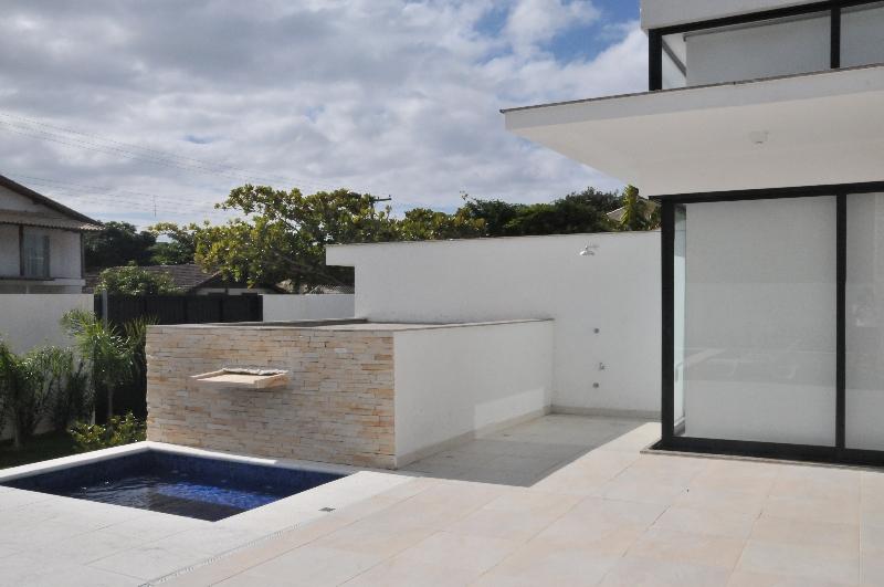 casa_florianopolis_2012-08