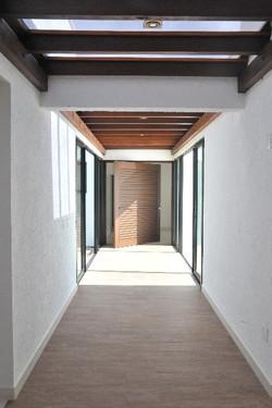 casa_florianopolis_2012-13