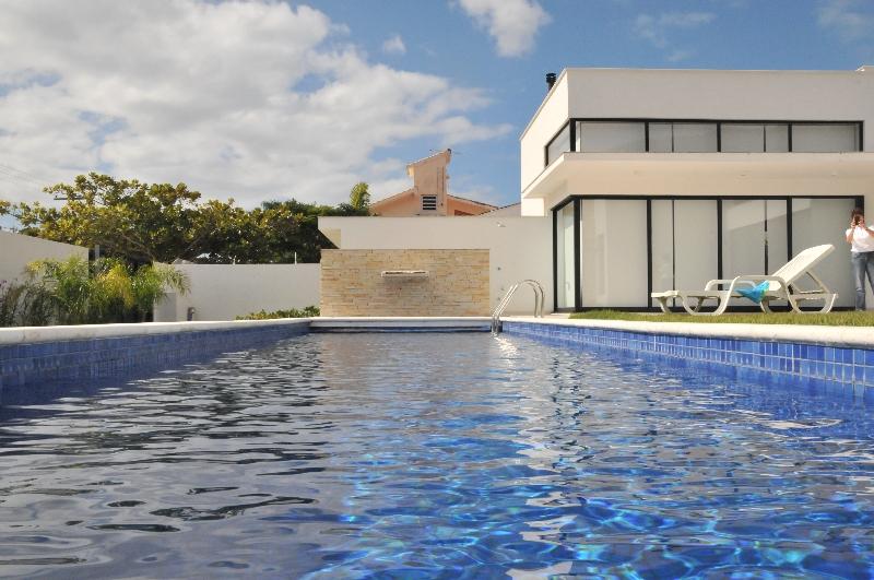 casa_florianopolis_2012-01