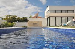 casa florianopolis