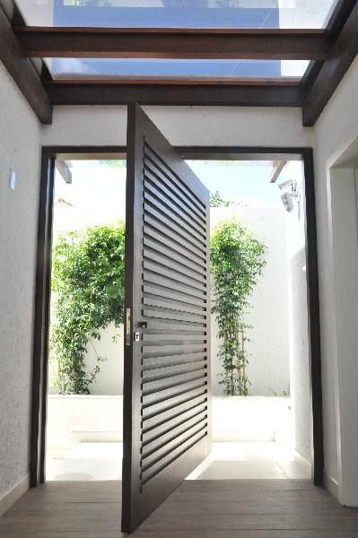 casa_florianopolis_2012-14