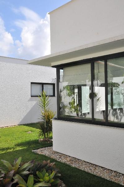 casa_florianopolis_2012-12