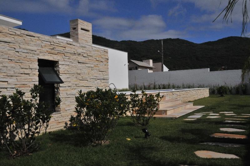 casa_florianopolis_2012-07