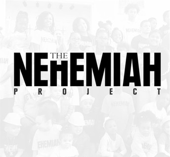 nehemiah%2520project_edited_edited.jpg