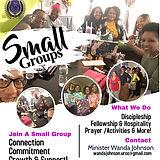 small groups (1).jpg
