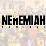 nehemiah%20project_edited.jpg